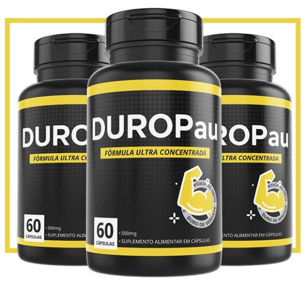 Duropau