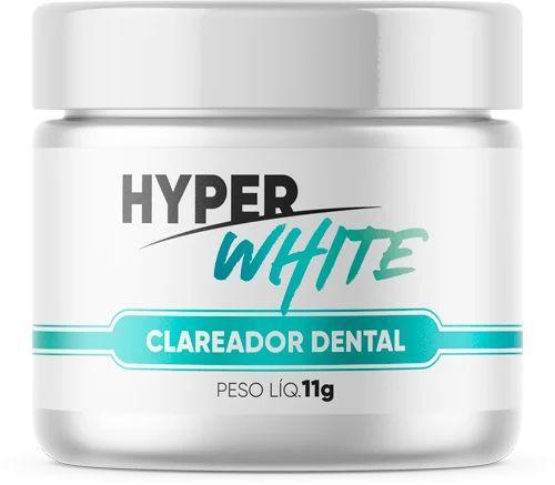 Hyper White