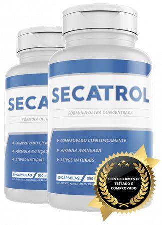 Secatrol