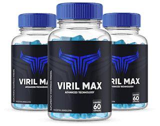Viril Max