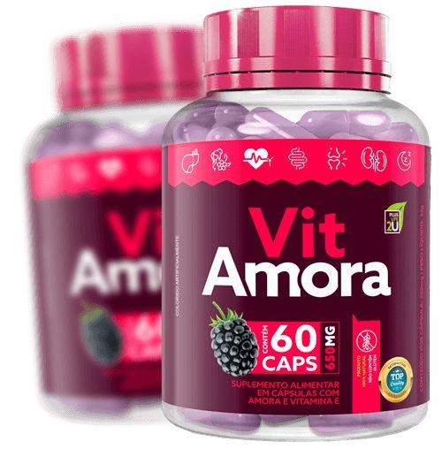 VitAmora
