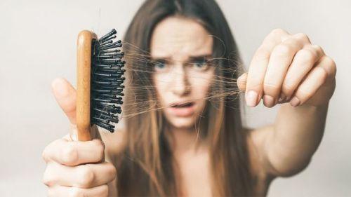Fortific Hair